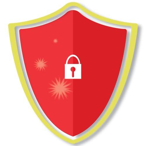 Sicherheitstool für Fire Tabs & TV (Securza)