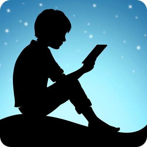 Kindle für Android