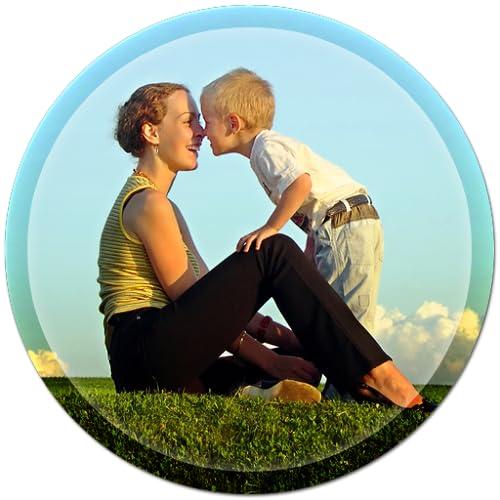 Elternschaft App